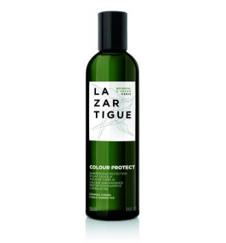 LAZARTIGUE CHAMPU PROTECCION COLOR Y LUMINOSIDAD 250 ML