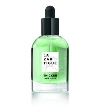 LAZARTIGUE SERUM REDENSIFICANTE ANTICAIDA 50 ML