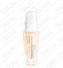 LIFTACTIV C X P SERUM TOTAL 30 ML