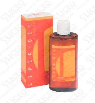 LIPER-OIL 200 ML