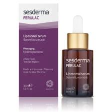 LIPOSOMAL FERULAC SERUMANTIENVEJECIMIENTO 30 ML