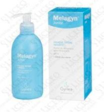 MELAGYN JUNIOR 200 ML