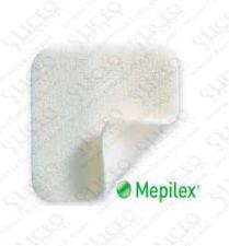 MEPILEX BORDER E.M. APOSITO ESTERIL 15 X 15 CM 3