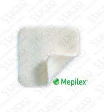 MEPILEX LITE APOSITO ESTERIL 15 X 15 CM 3 U