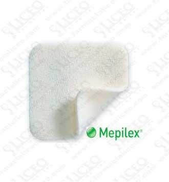 MEPILEX LITE APOSITO ESTERIL 15X15 CM 3 UNIDADES