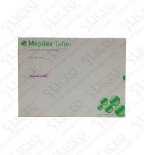 MEPILEX TALON APOSITO ESTERIL 13 X 21 CM 3 U