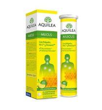 AQUILEA MUCUS 15CO EFER