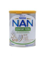NAN CONFORT TOTAL 800 G