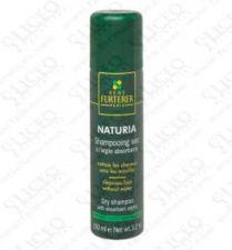 NATURIA CHAMPU SECO RENE FURTERER SPRAY 150 ML