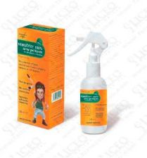 NEOSITRIN 1 SPRAY GEL LIQUIDO ANTIPIOJOS 100 ML