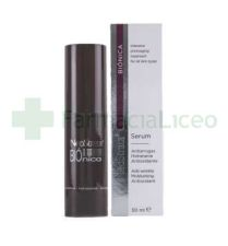 NEOSTRATA BIONICA SERUM 30 ML