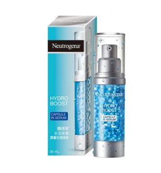 NEUTROGENA HYDRO BOOST HIDRATANTE CONCENTRADA IN