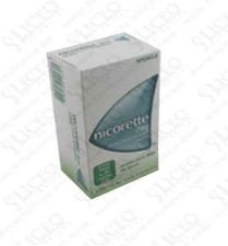 NICORETTE 15 MG/16 H 14 PARCHES TRANSDERMICOS 24