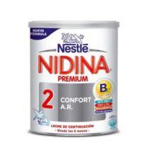 NIDINA 2 CONFORT AR 800 G