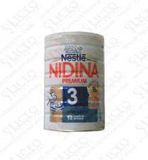 NIDINA 3 PREMIUM 900 G