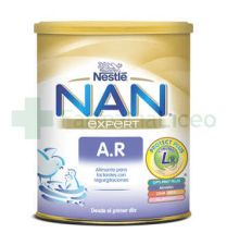 NIDINA NAN AR 900 G