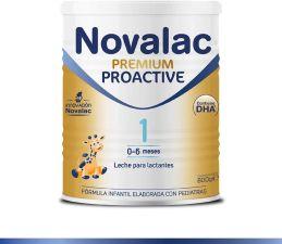 NOVALAC PREMIUM PROACTIVE 1 800 G