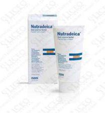 NUTRADEICA GEL CREMA FACIAL 50 ML