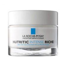 NUTRITIC INTENSE RICHE LA ROCHE POSAY TARRO 50 M