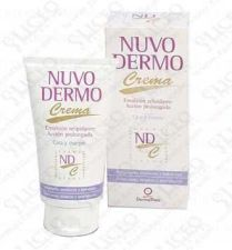 NUVODERMO CREMA 150 ML
