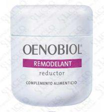 OENOBIOL REMODELANT 60 CAPS