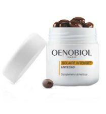 OENOBIOL SOLAIRE INTENSIF ANTIEDAD 30 CAPS