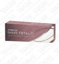 OL LC DAILIES TOTAL 1 30 U