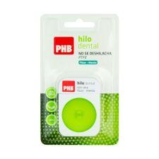 PHB HILO DENTAL FLUOR- MENTA PTFE 50 M