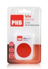 PHB HILO DENTAL PTFE 50 M