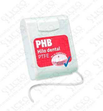 PHB HILO DENTAL 50 M