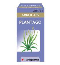 PLANTAGO ARKOCAPS 84 CAPS