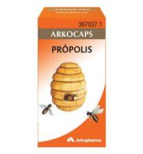 PROPOLIS ARKOCAPS 42 CAPS