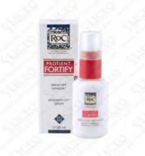 PROTIENT FORTIFY IMMEDIATE LIFT GEL 30 ML