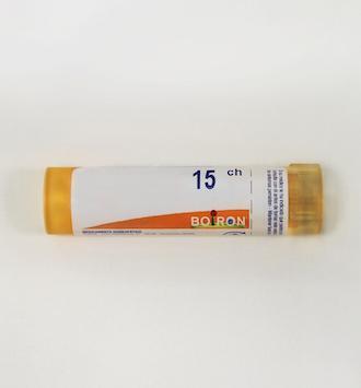 PYROGENIUM GR 15CH BOIRON