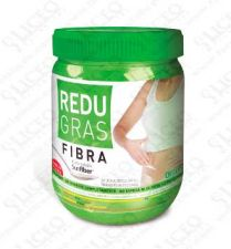 REDUGRAS FIBRA DEITERS 100 G POLVO