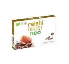 REISHI DIGEST NEO 30 CAPSULAS