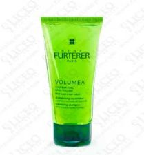 RENE FURTERER VOLUMEA CHAMPU EXPANSOR 200 ML