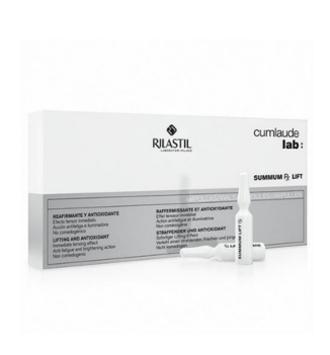 RILASTIL CUMLAUDE LAB: SUMMUN RX LIFT10 AMP