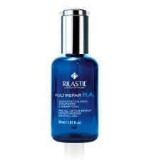 RILASTIL MULTIREPAIR SERUM HA 30 ML