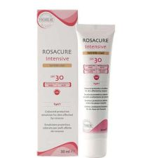 ROSACURE INTENSIVE TEINTEE CLAIR SPF 30 30 ML