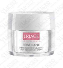 ROSELIANE CREMA RICA URIAGE 40 ML