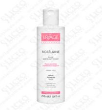 ROSELIANE DERMO LIMPIADOR URIAGE 250 ML
