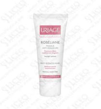 ROSELIANE MASCARILLA URIAGE 40 ML