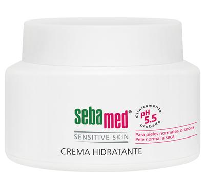 SEBAMED CREMA HIDRATANTE 75 ML