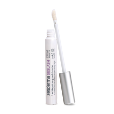 SESLASH SERUM ACTIV PESTAÑAS Y CEJAS 5 ML
