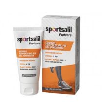 SPORTSALIL FOOTCARE 50 ML