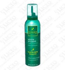 SPRAY FIJACION FUERTE RENE FURTERER STYLE FINISH