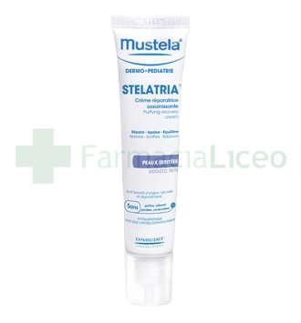 STELATRIA CREMA 50 ML