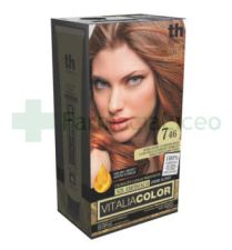 TH PHARMA VITALIA SIN AMONIACO COLORACION CAPILA