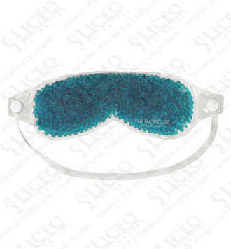 THERA PEARL EYE MASK COLD AND HOT